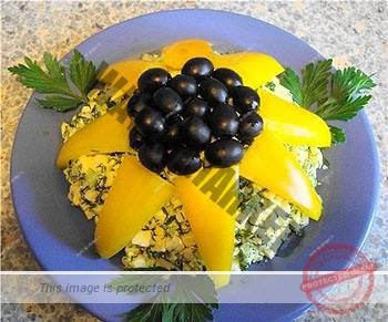 platouri-aperitive-reci-54