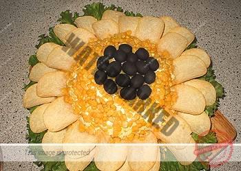 platouri-aperitive-reci-55