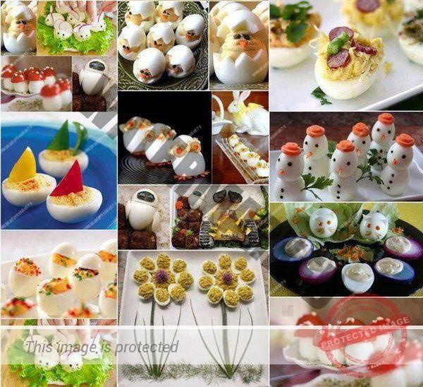 platouri-aperitive-reci-57