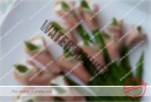 platouri-aperitive-reci-58