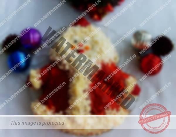 platouri-aperitive-reci-62
