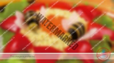 platouri-aperitive-reci-63