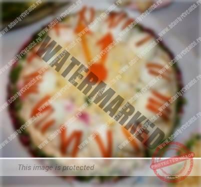 platouri-aperitive-reci-66