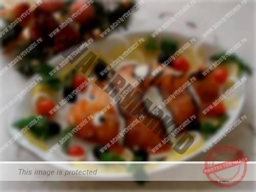 platouri-aperitive-reci-68