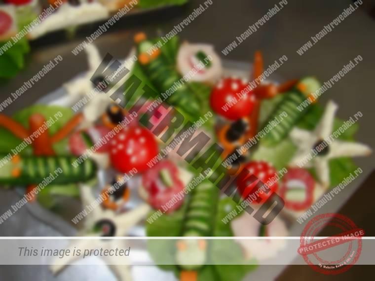 platouri-aperitive-reci-70