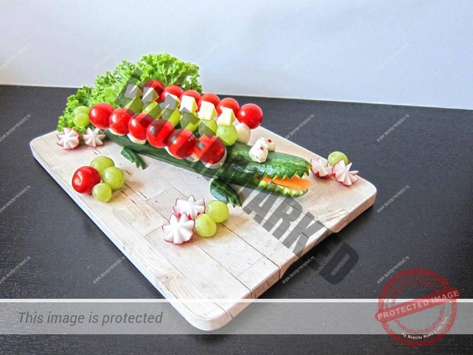 platouri-aperitive-reci-82