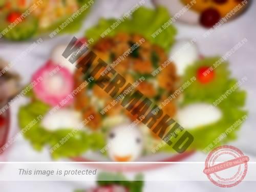 platouri-aperitive-reci-84