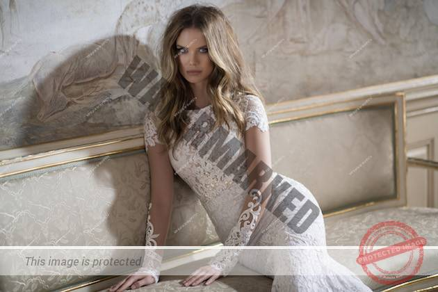 Wedding-dresses-Berta-Bridal-2016-10
