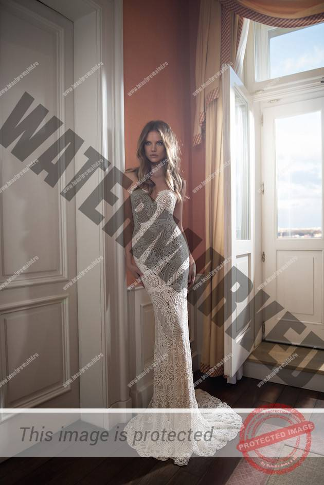 Wedding-dresses-Berta-Bridal-2016-17