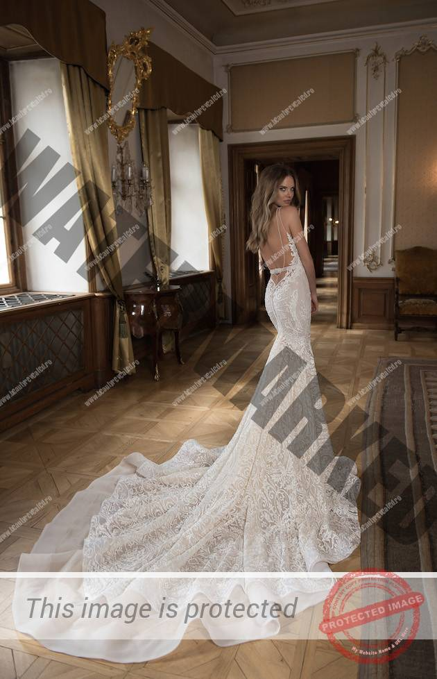 Wedding-dresses-Berta-Bridal-2016-18