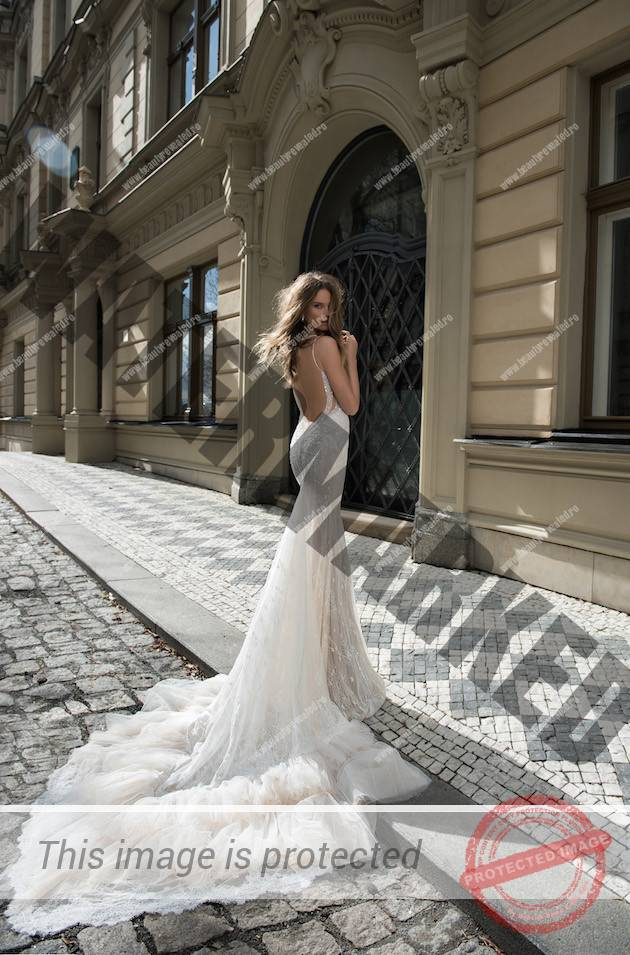 Wedding-dresses-Berta-Bridal-2016-20