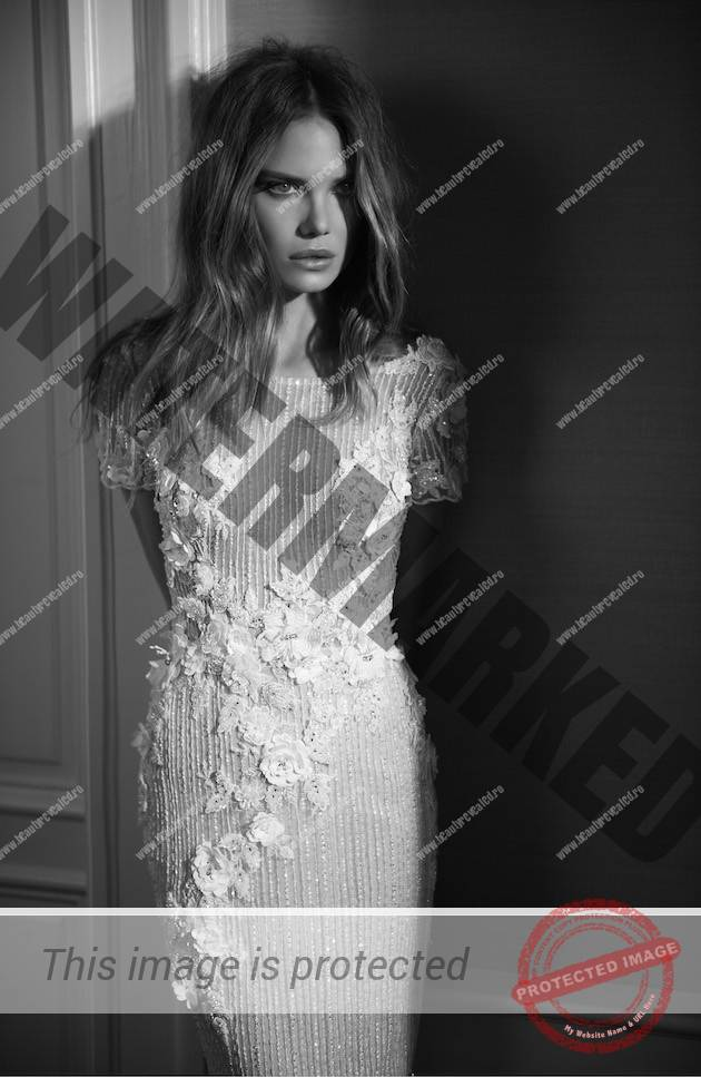 Wedding-dresses-Berta-Bridal-2016-22