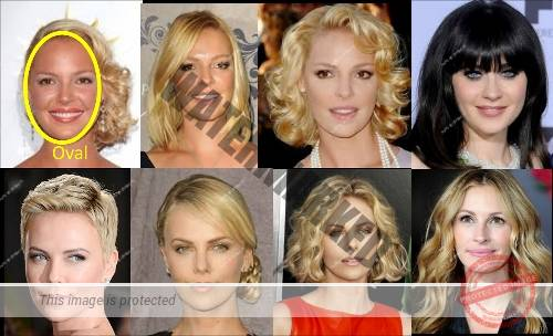 best-hairstyles-for-your-face-shape-oval