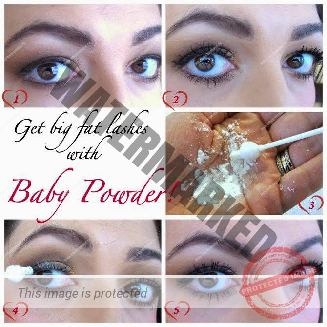 how-to-get-thick-lashes-001