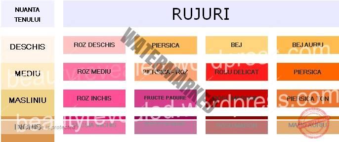 lipstick-color