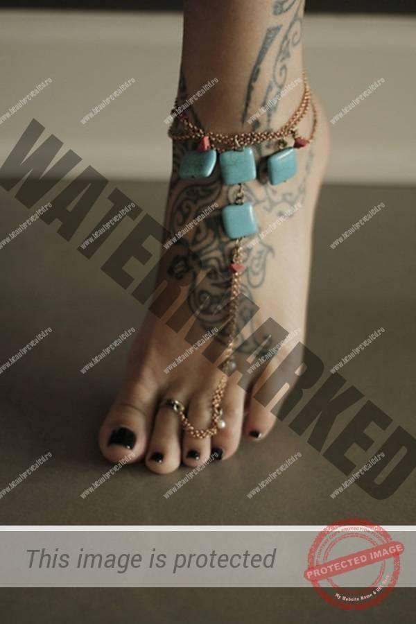 tribal-tattoo-25