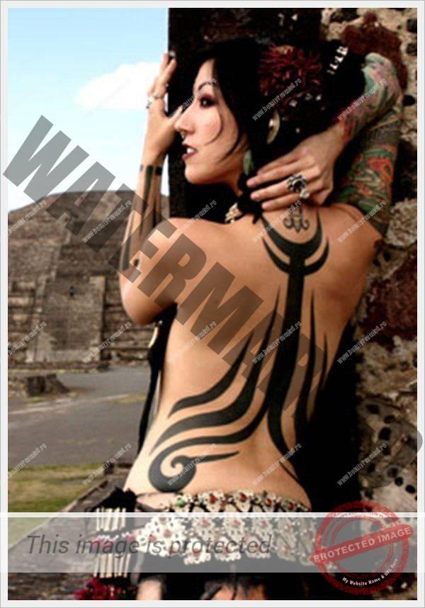tribal-tattoo-30