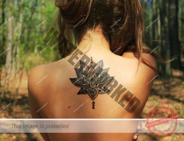 tribal-tattoo-34