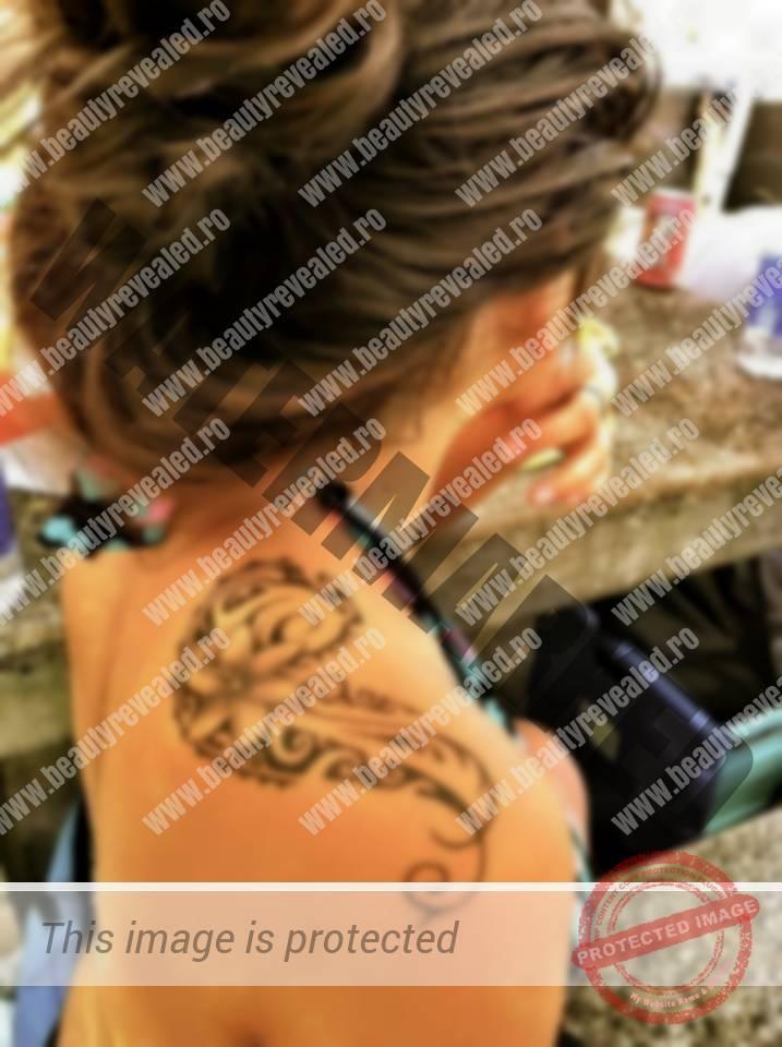 tribal-tattoo-45