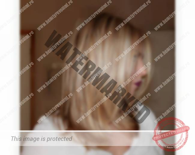latte-blonde-10