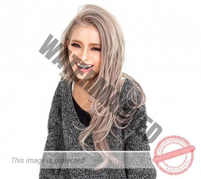 latte-blonde-16
