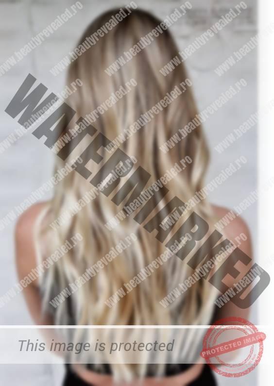 latte-blonde-20