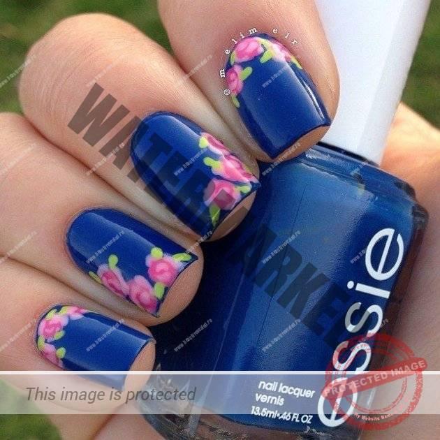 manicure-ideas-spring-1