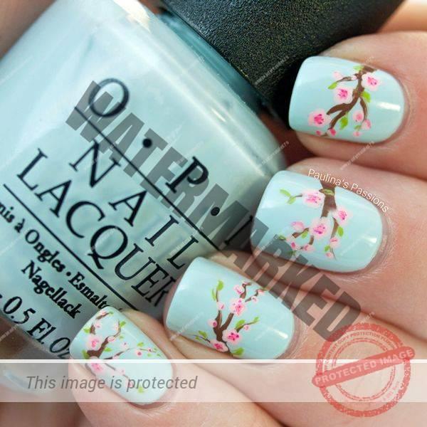 manicure-ideas-spring-10