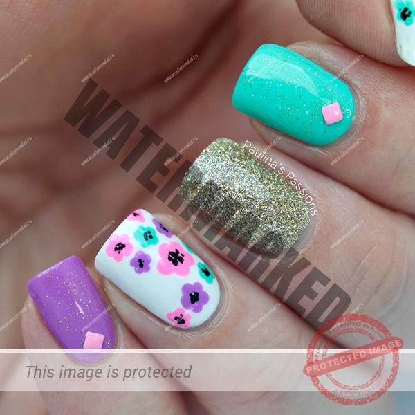 manicure-ideas-spring-11