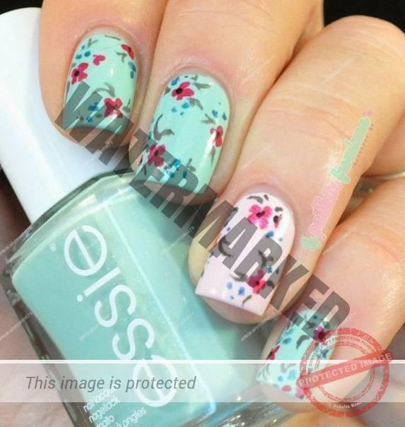 manicure-ideas-spring-16
