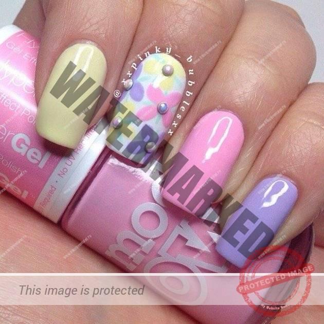 manicure-ideas-spring-2