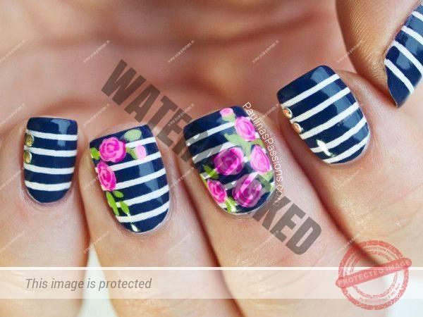manicure-ideas-spring-20