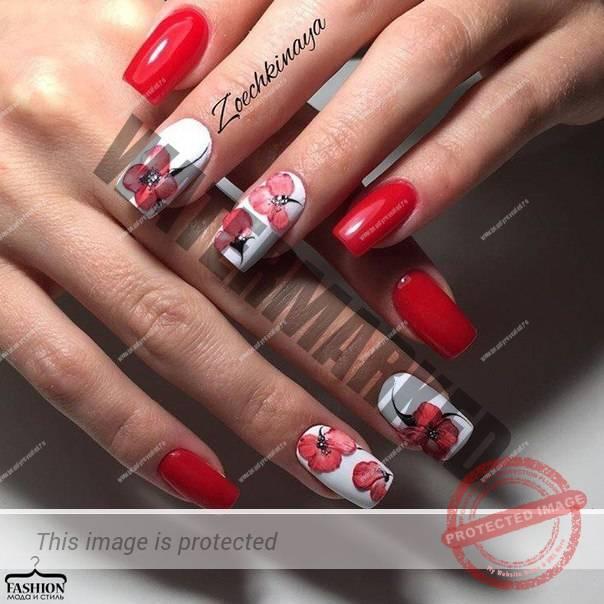 manicure-ideas-spring-21