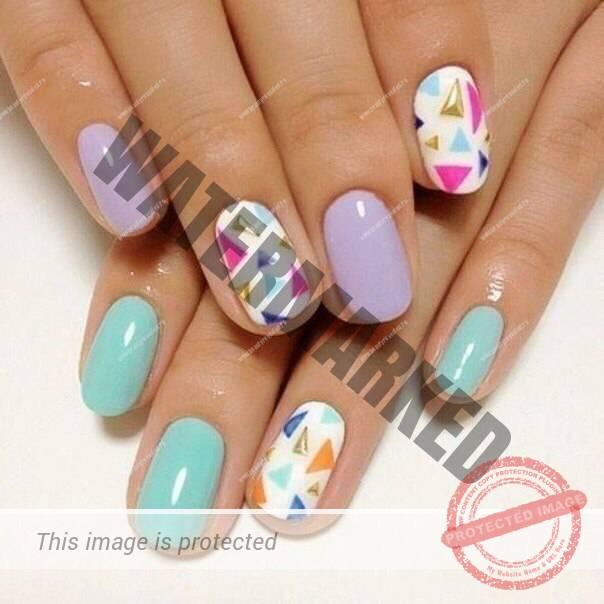 manicure-ideas-spring-22