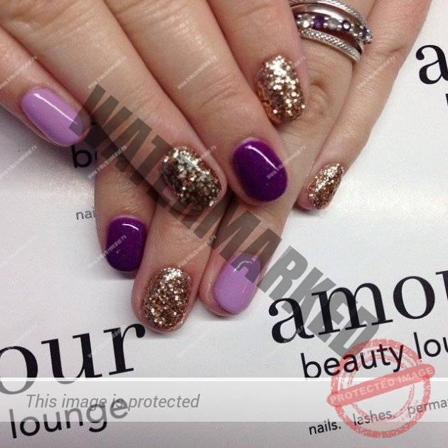 manicure-ideas-spring-3