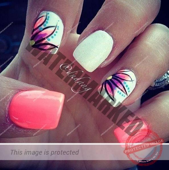 manicure-ideas-spring-4