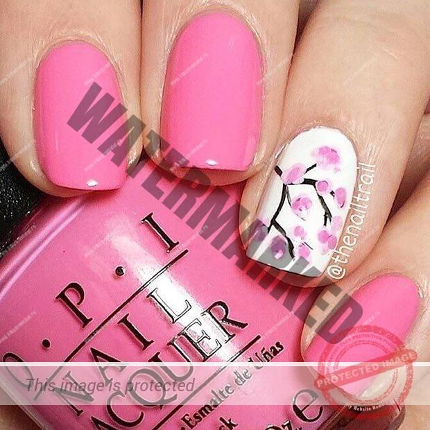manicure-ideas-spring-5