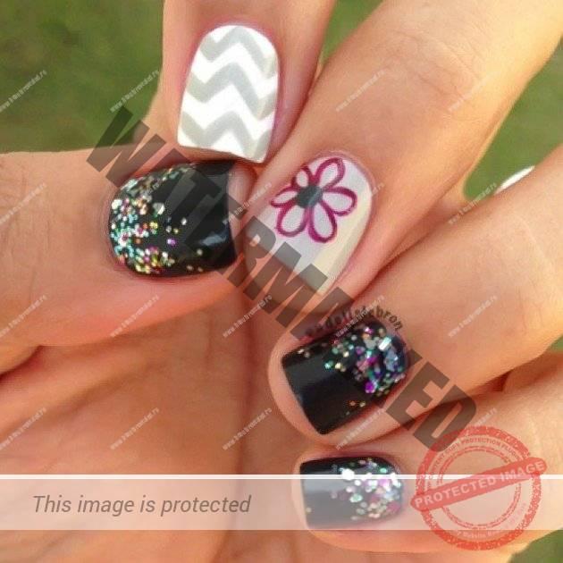 manicure-ideas-spring-6