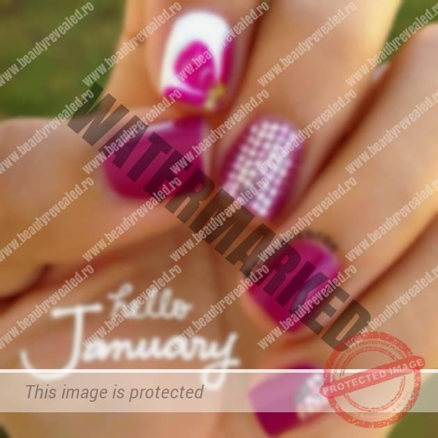 manicure-ideas-spring-7