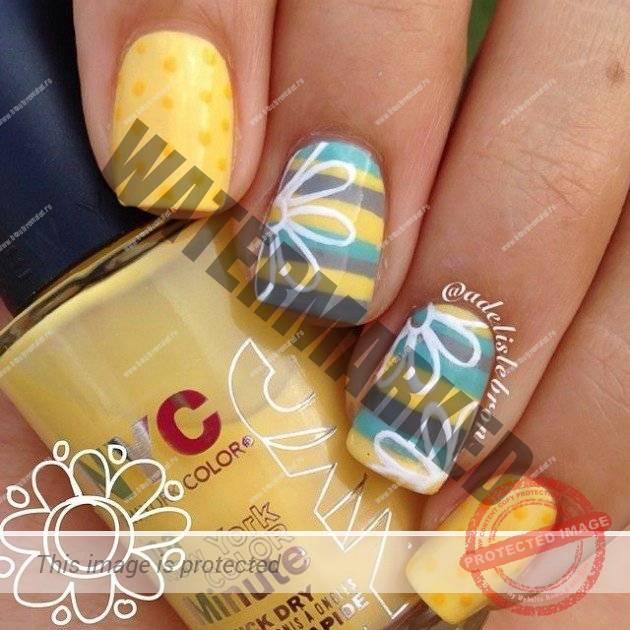 manicure-ideas-spring-8