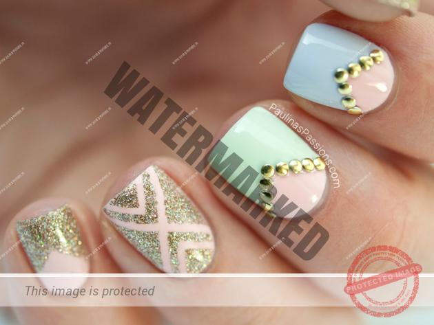 manicure-ideas-spring-9