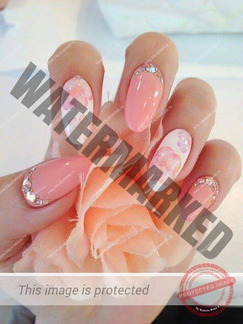 nails-manicure-spring-1