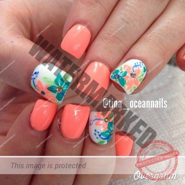 nails-manicure-spring-2