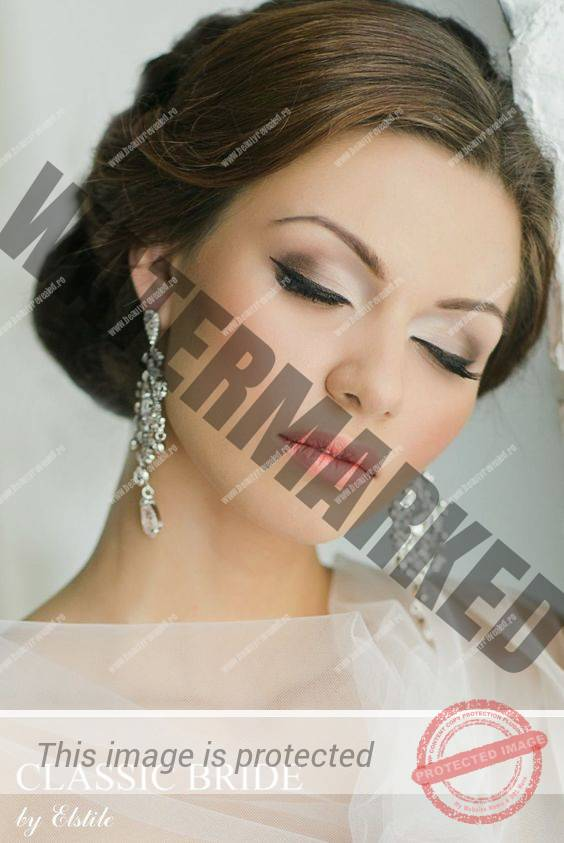 bride-make-up-