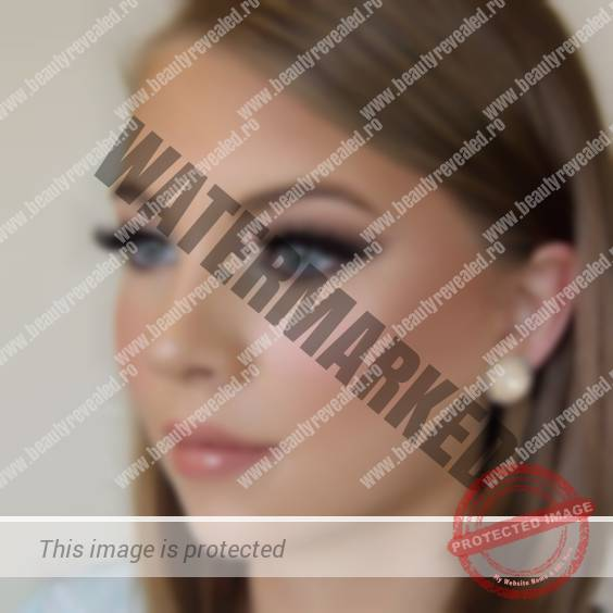 bride-make-up-1
