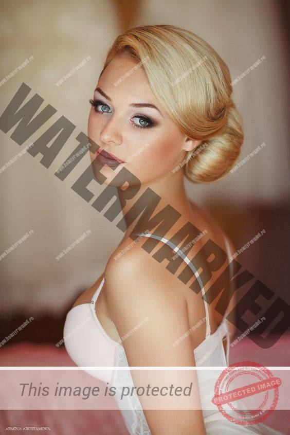 bride-make-up-18