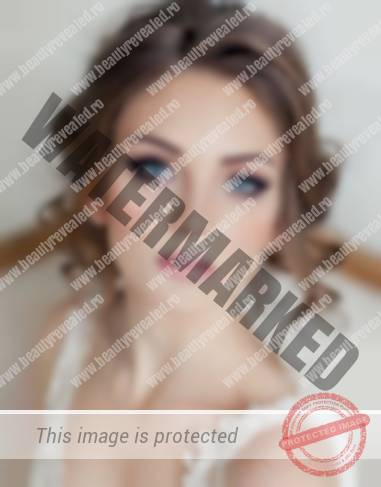 bride-make-up-3