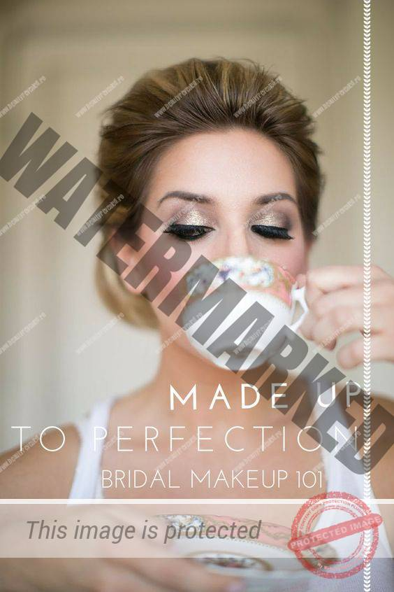 bride-make-up-7