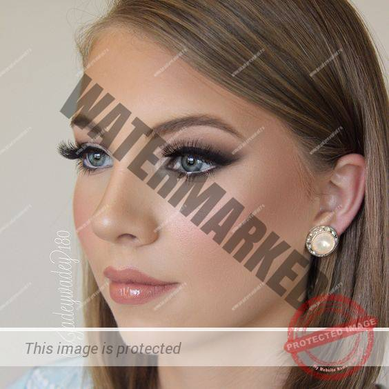 bride-make-up-blue-eyes-3