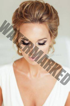 bride-make-up-brown-eyes-1